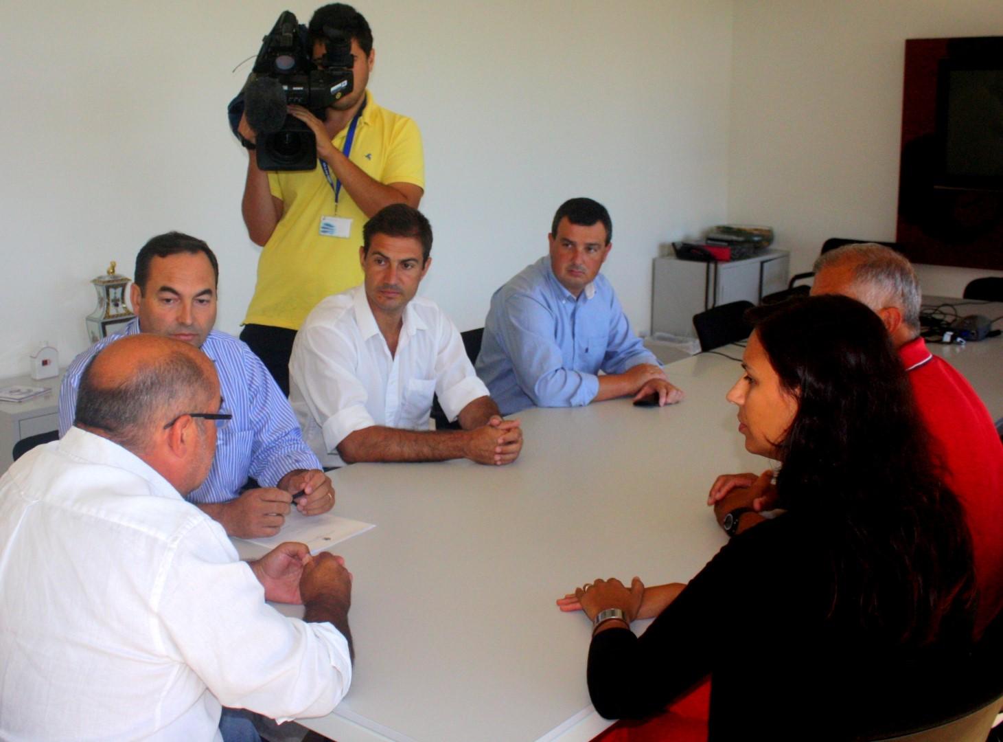 Deputados do PSD/Açores vão exigir reforço da tripolaridade da Universidade