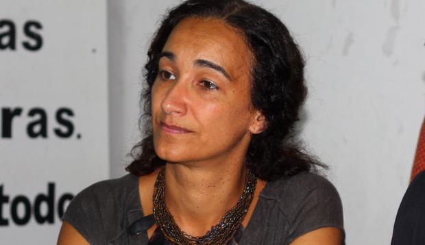 A defesa dos interesses da juventude açoriana é essencial, considera Rosa Dart
