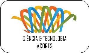 Açores participam no Congresso Internacional de Biologia da Conservação, em França