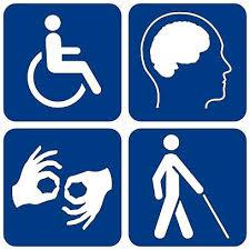 Sistema de Atribuição de Produtos de Apoio a pessoas com deficiência entra em vigor a 13 de agosto