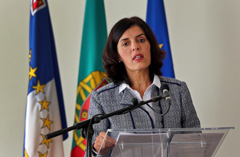 Governo dos Açores aprova proposta para reforçar cooperação com as autarquias em situações de intempéries