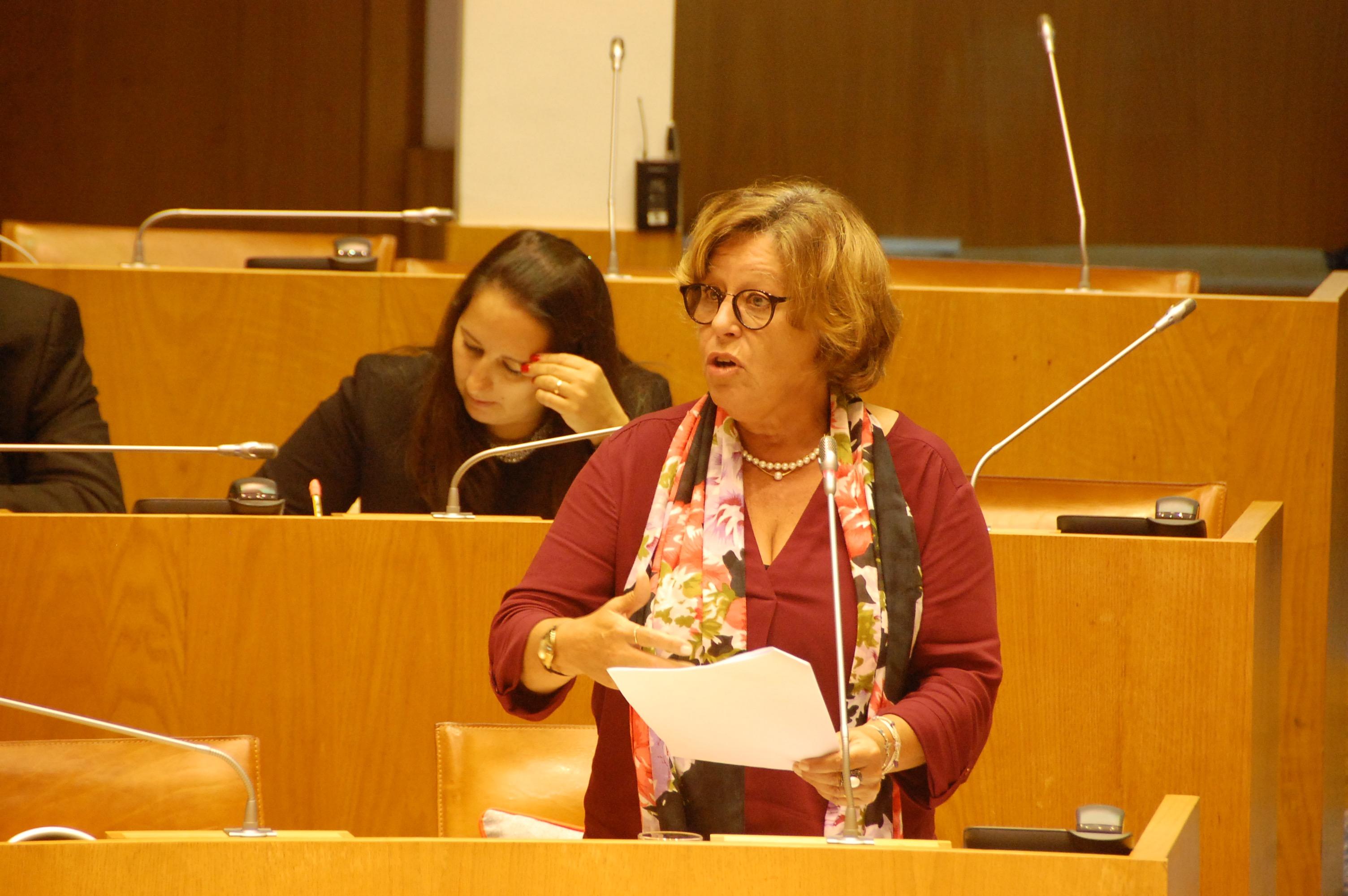 Governo em falta com envio de relatórios do Provedor do Utente da Saúde ao parlamento, acusa o BE