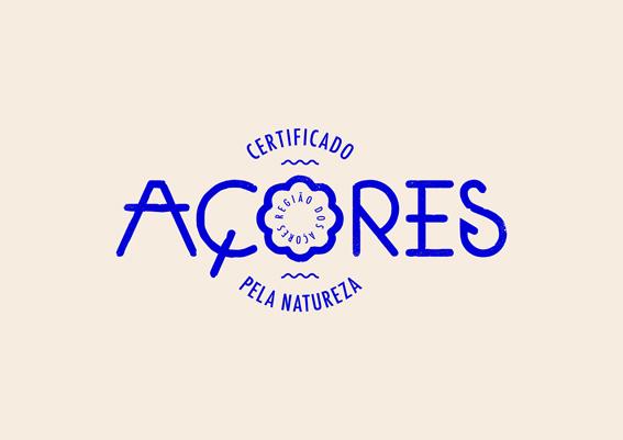 Sérgio Ávila anuncia que já há 473 produtos com o selo da Marca Açores