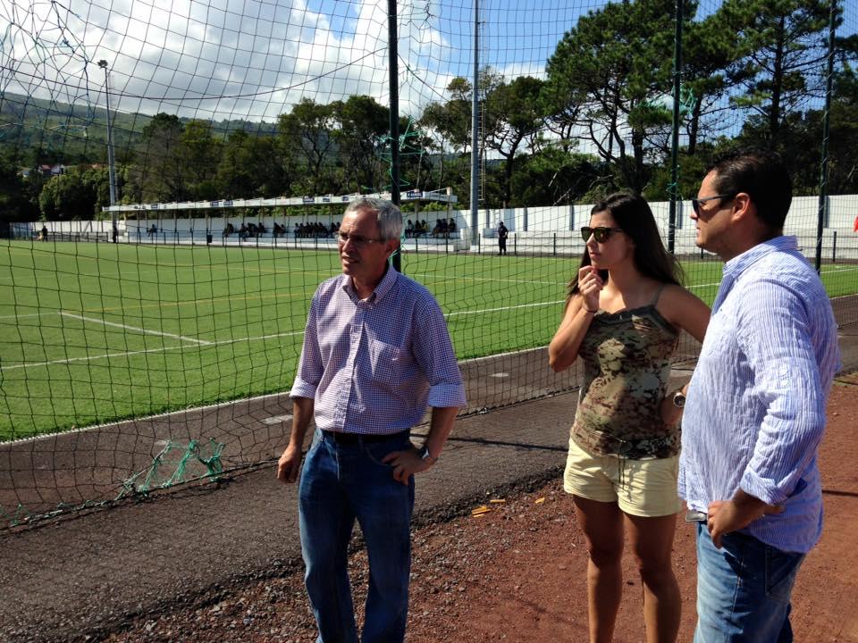 Félix Rodrigues defende teto máximo no preço das passagens e quota de lugares para residentes e estudantes