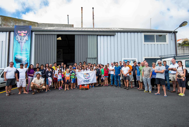 Nos Açores, o ambiente não compete com a economia, afirma Brito e Abreu