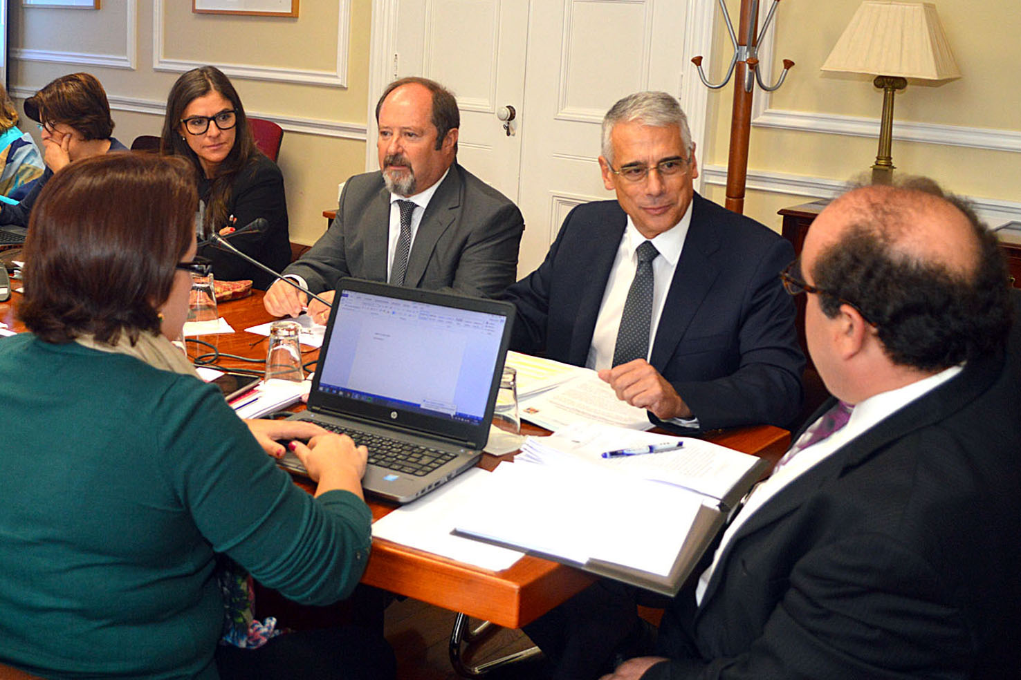 Governo dos Açores apresenta plano para a redução da produção de resíduos na Região