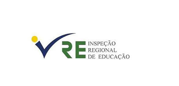 Inspeção Regional da Educação acompanha início do ano letivo