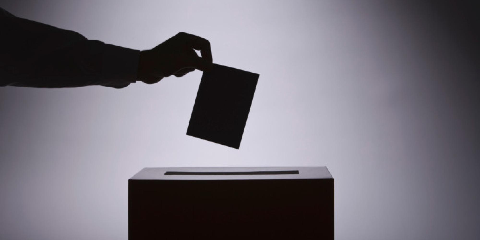 Oito partidos vão a votos na ilha de São Jorge