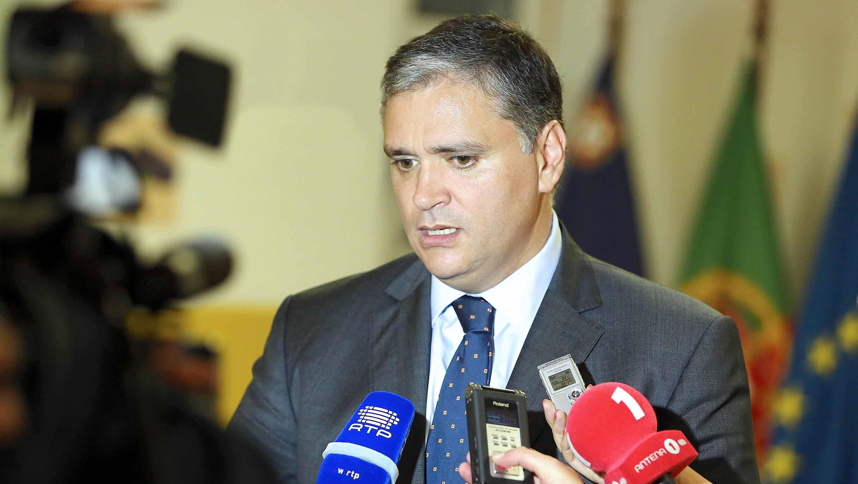 Orçamento de Estado corrige injustiças e ajuda os Açores a enfrentarem desafios, afirma Vasco Cordeiro