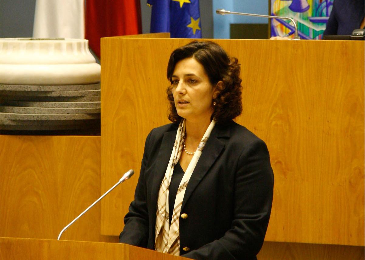 Governo dos Açores introduz descontos no acesso às Amas
