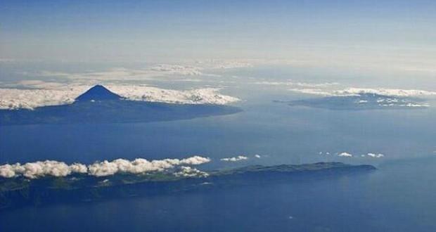 Jornadas Parlamentares: A Economia dos Açores analisada pelo CDS dos Açores, da Madeira e da República