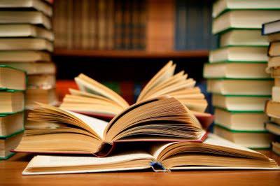 Governo dos Açores investe, através do Plano Regional de Leitura, mais de 14 mil euros nas escolas do 1.º Ciclo