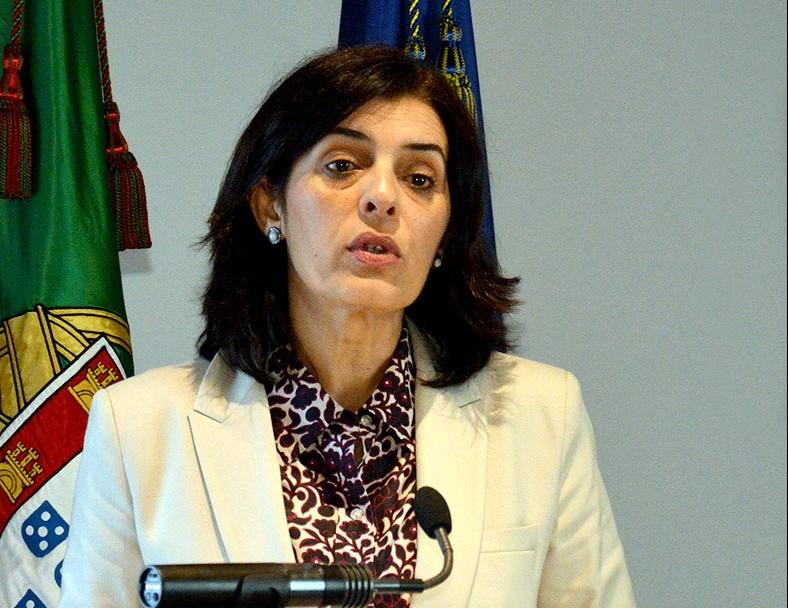 Governo dos Açores estima valor provisório de 15 milhões de euros de danos das intempéries de dezembro
