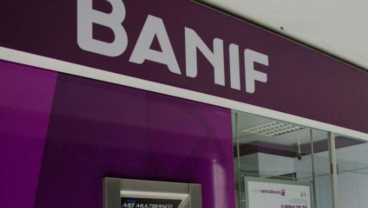 Solução para o Banif defende famílias e empresas e a função do banco no sistema bancário dos Açores, afirma Presidente do Governo