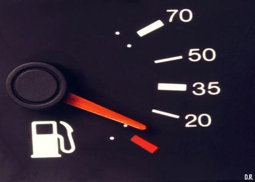 Preços da gasolina e do gasóleo voltam a aumentar nos Açores