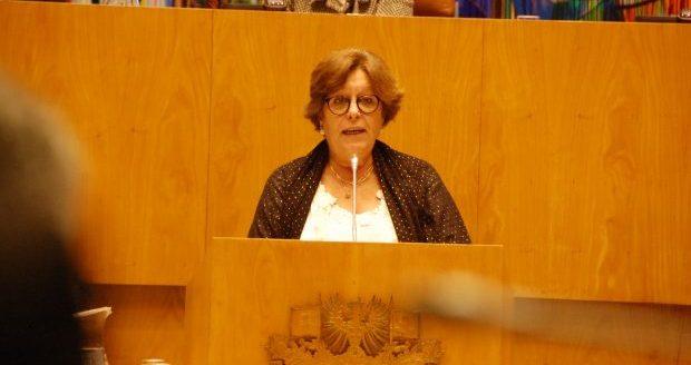 BE acusa Governo Regional de estar a preparar a criação de um offshore na ilha Terceira