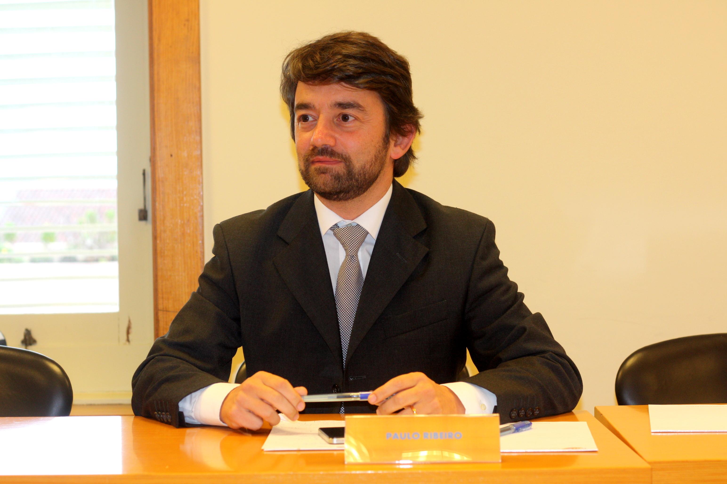 PREIT é a confirmação de todos os falhanços da governação socialista na Terceira
