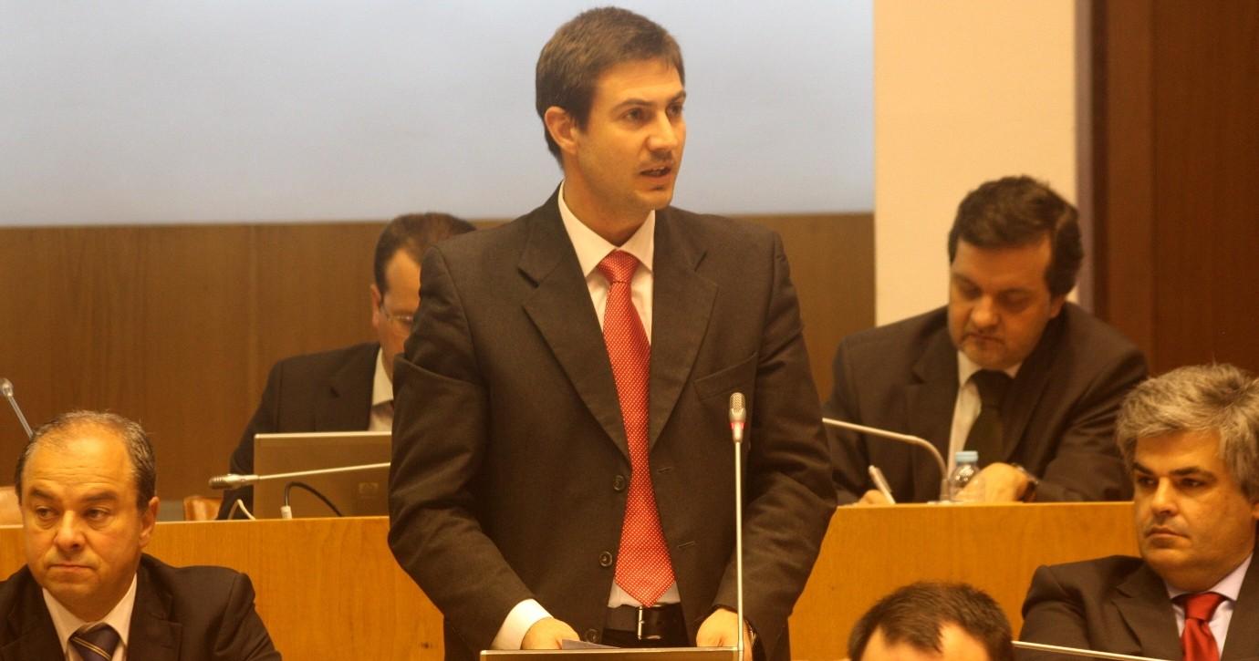 PSD/Açores defende o uso criterioso de herbicidas e pesticidas na Região
