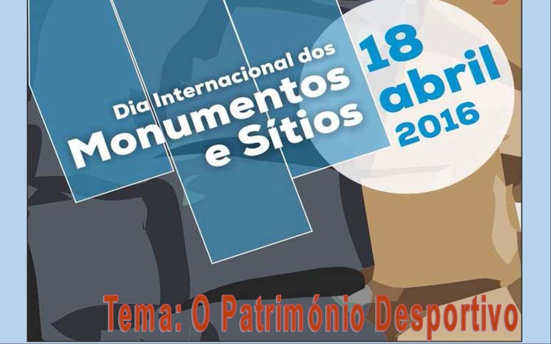 Açores assinalam Dia Internacional dos Monumentos e Sítios