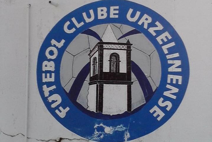 Assembleia Municipal aprova voto de congratulação pelos 50 anos do Futebol Clube Urzelinense (c/áudio)