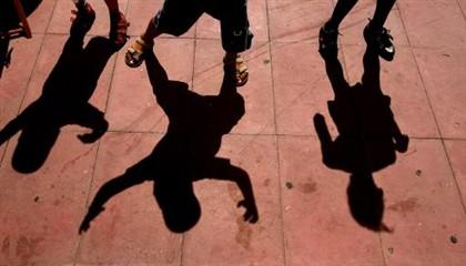 Governo dos Açores promove formação para profissionais da área do acolhimento de crianças e jovens