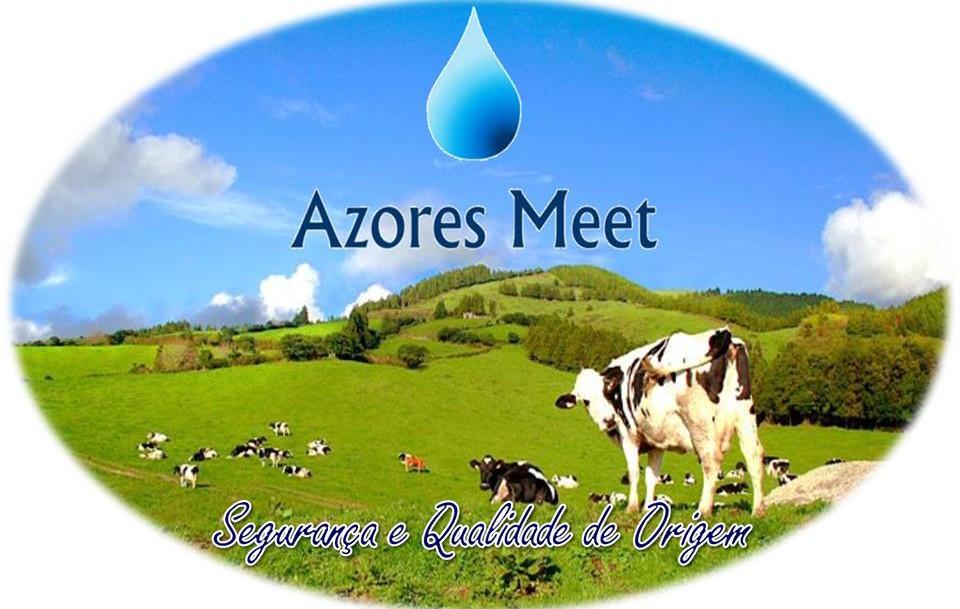 Azores Meet abre ao púbico – nova empresa em Santo Antão valoriza carne de origem jorgense (c/áudio)