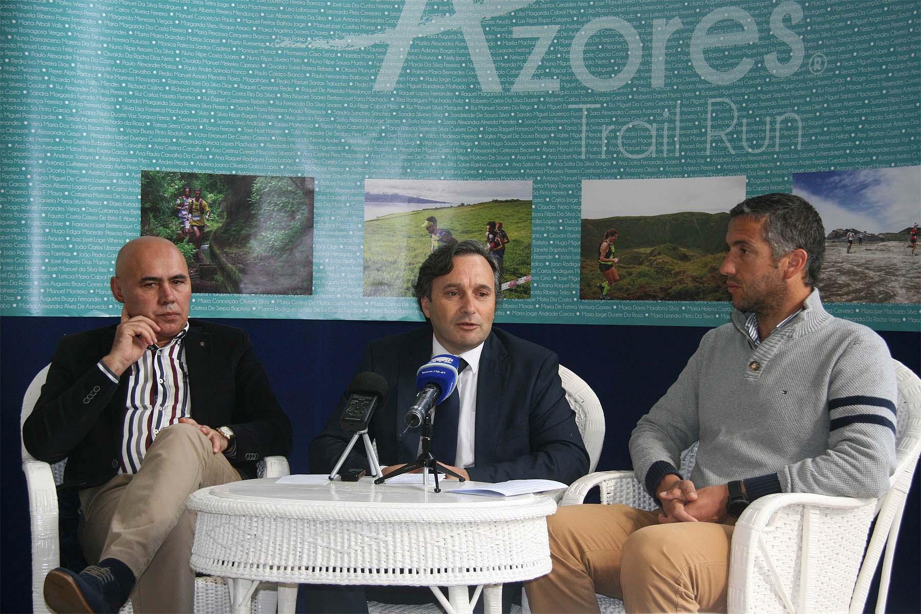 Efeito da sazonalidade no turismo tem vindo a ser atenuado ao longo desta legislatura, afirma Vítor Fraga