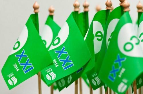 Municípios dos Açores podem candidatar-se ao programa ECO XXI 2016
