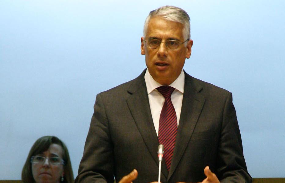 Governo dos Açores ausculta associações representativas dos agricultores para a revisão do POSEI