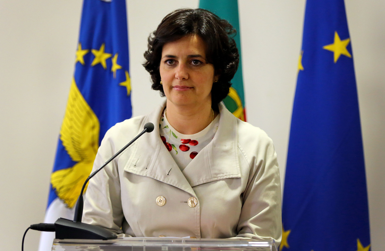 Conta da Região 2015 apresenta taxa de crescimento do investimento público superior a 14%