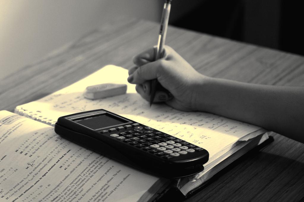 Açores com média positiva a sete disciplinas na 1.ª fase dos exames nacionais do ensino secundário