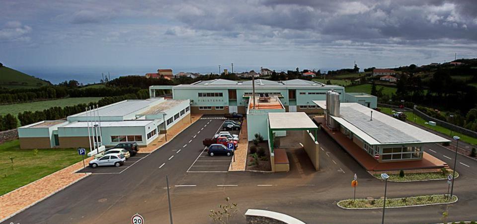 Cooperativas de São Jorge receberam auditorias da APCER e do FDA com objetivo de garantir requisitos de segurança alimentar (c/áudio)