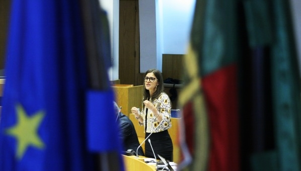 Governo socialista prejudica os Produtores de Leite Açorianos, acusa CDS/PP