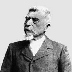 """Governo dos Açores entrega Prémio Regional de Fotografia """"Christiano Júnior"""""""