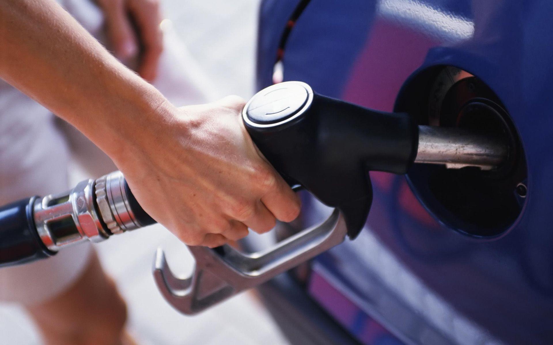 Abertos novos períodos de candidatura à utilização de gasóleo com benefício fiscal