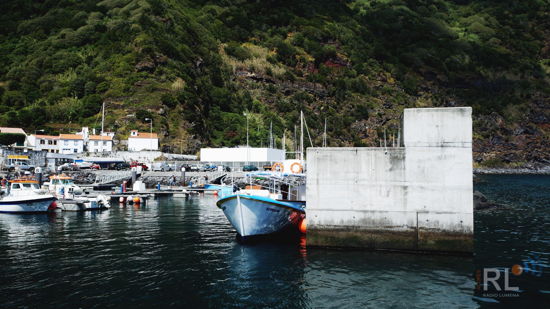 Quota de goraz tem nova chave de repartição por ilha