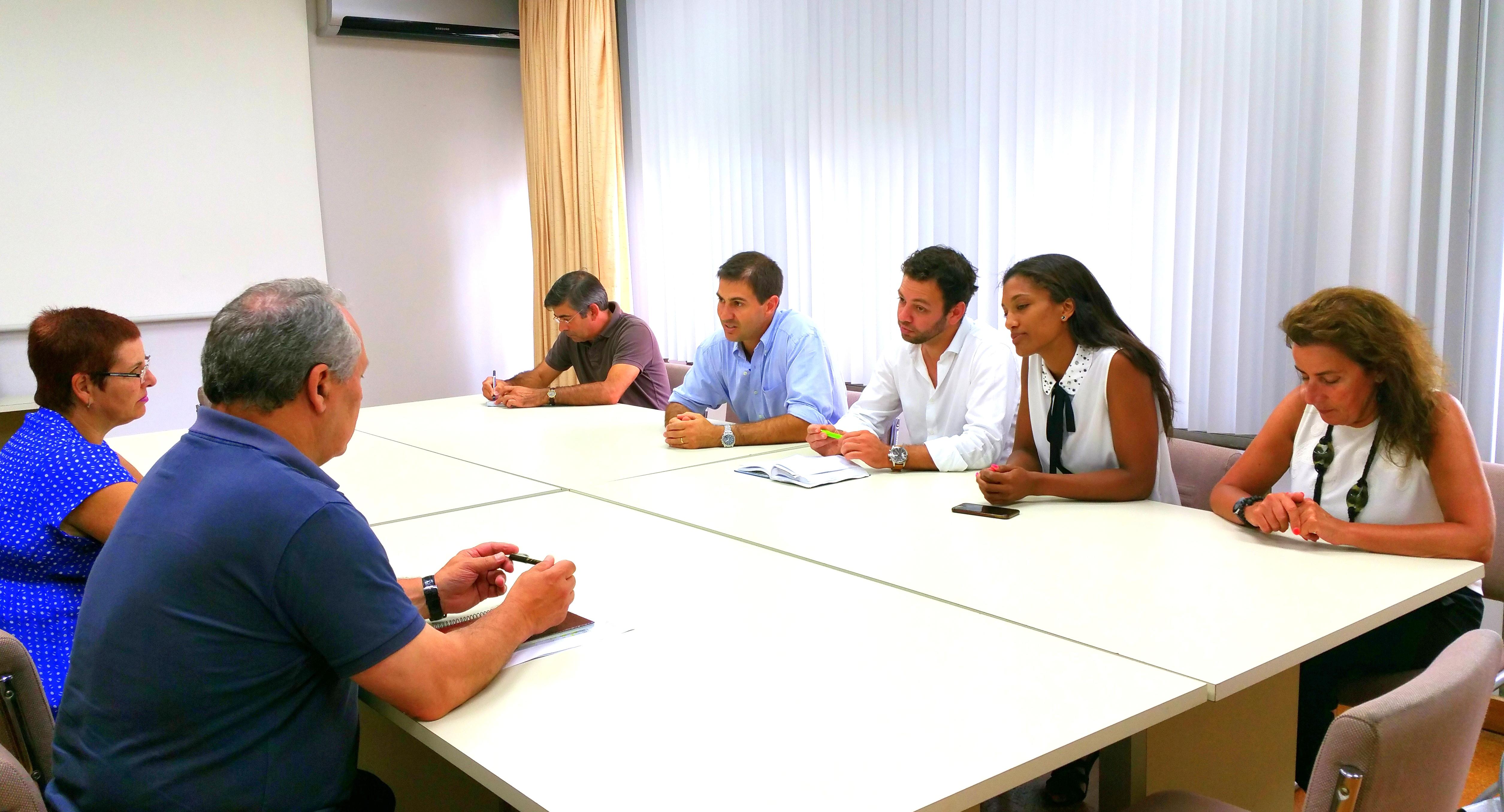 """PSD/Açores quer """"verdadeira política de proximidade na Saúde"""""""