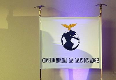 Assembleia Geral do Conselho Mundial das Casas dos Açores reúne nas Flores e no Corvo