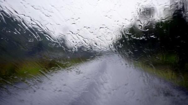 Tempestade tropical Gaston aproxima-se dos Açores – Proteção Civil