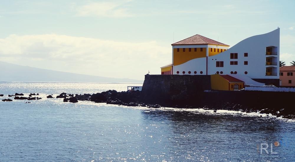 """Governo dos Açores promove apresentação da peça """"Carolina va a Portugal"""", pelo grupo de teatro da Casa dos Açores do Uruguai, em São Jorge"""