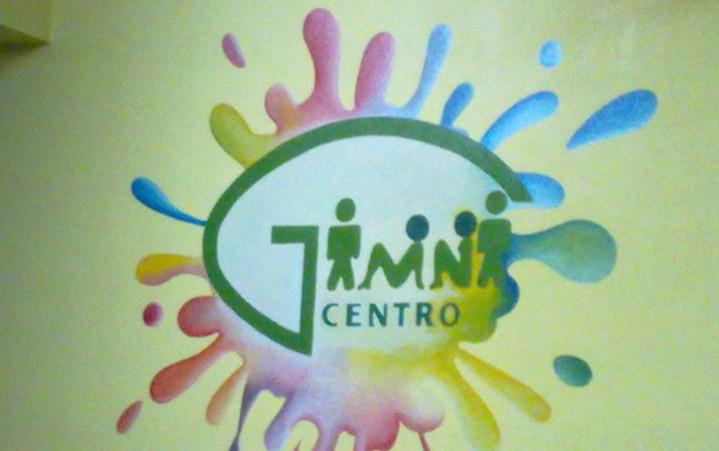 Ginásio Gimni Centro Health Club está a celebrar 25 anos (c/áudio)