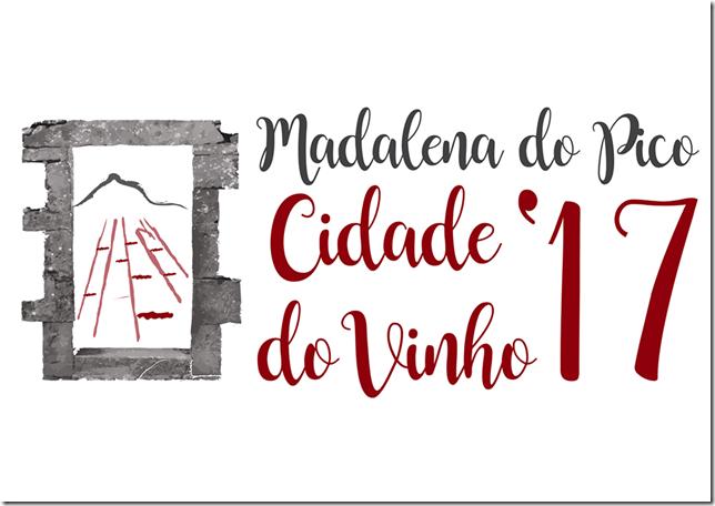 Madalena apresenta Candidatura a Cidade do Vinho 2017