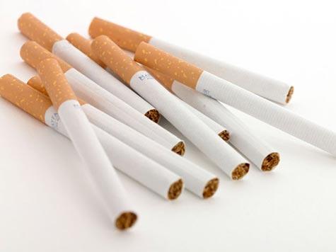 Carga fiscal sobre o preço do tabaco vai aumentar significativamente nos Açores