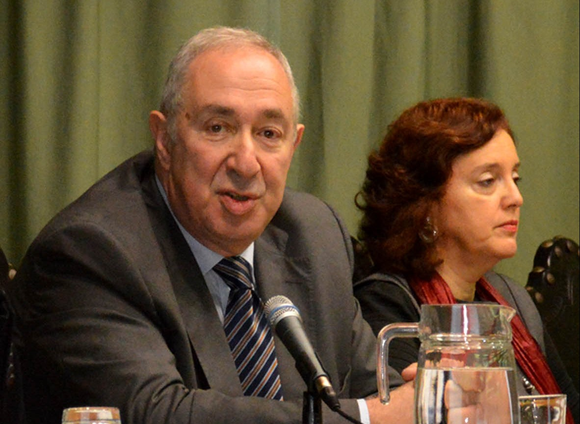 Rui Bettencourt destaca colaboração do Governo com diversas entidades para integração dos emigrantes