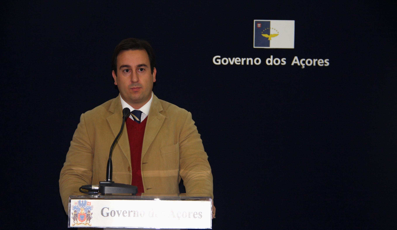 Governo dos Açores reforça apoios para o setor agrícola e avança com investimentos em zonas afetadas pelo mau tempo