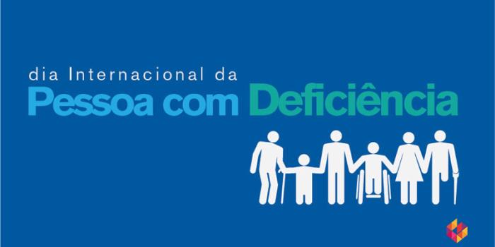 CAO das Velas e da Calheta vivem situação de estabilidade e lutam diariamente para quebrar barreiras – Assinala-se hoje o Dia Internacional da Pessoa com Deficiência (c/áudio)