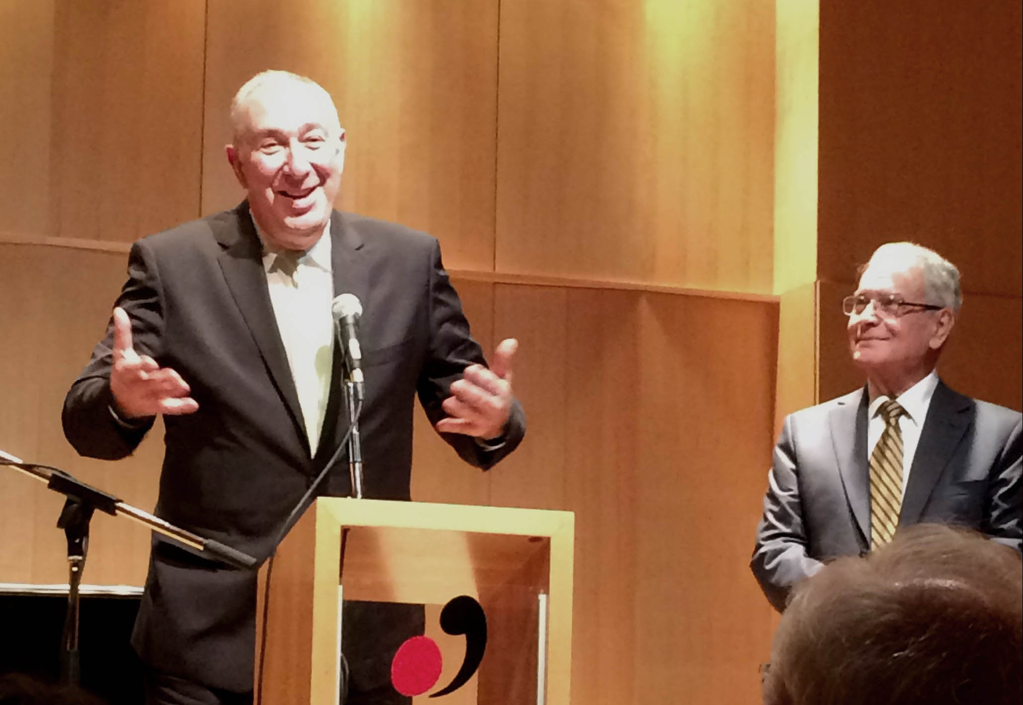 Rui Bettencourt apela à Diáspora para que participe no projeto açoriano