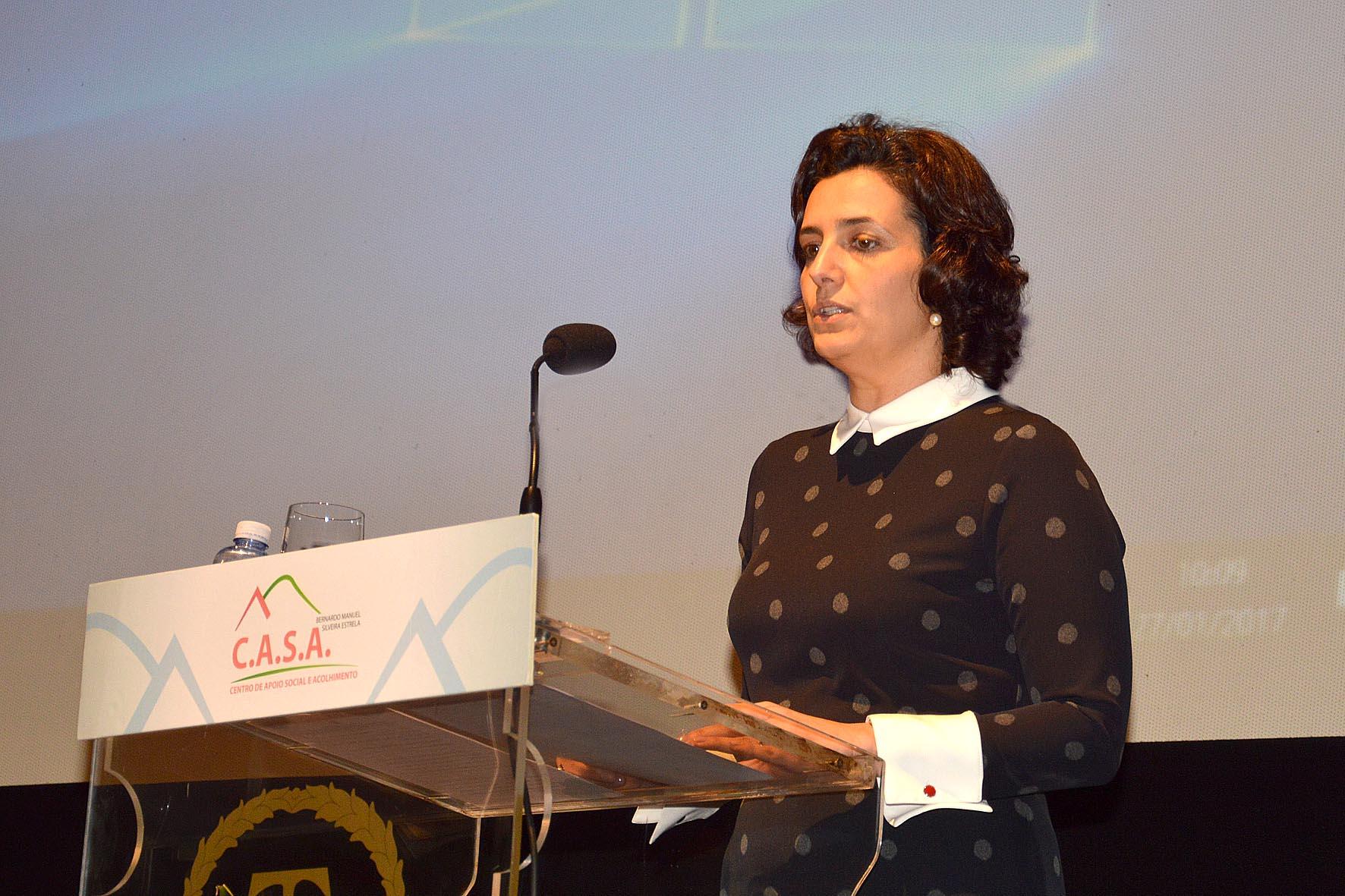Governo dos Açores investiu 22 milhões de euros em respostas sociais de apoio à infância e juventude