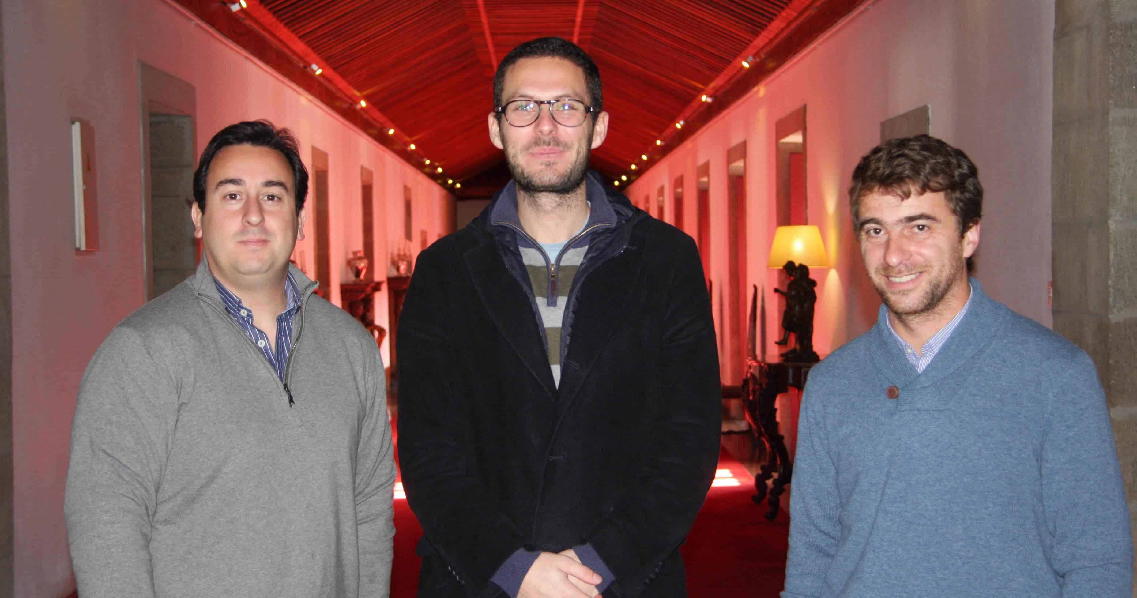 Governo dos Açores vai reforçar promoção do empreendedorismo nesta legislatura