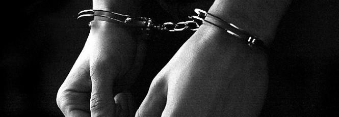 Mulher detida por tráfico de estupefacientes no aeroporto da Horta